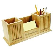 best gifts for office desk office gift ideas for gifts for us