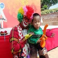 clown balloon new design clown balloon for kids buy kids balloon