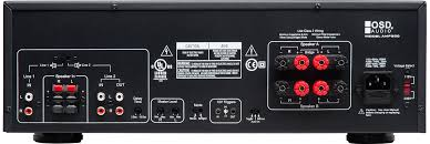 dual zone home theater receiver multiple zone setup with 1 receiver advice avs forum home