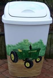 deere kitchen canisters excellent deere kitchen decor 108 best a images on