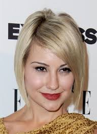 pictures of short hair cuts for oval faces short hairstyles for
