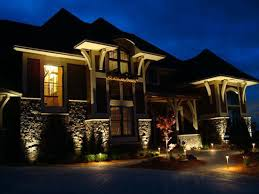 Landscape Outdoor Lighting Landscape Lighting Outdoor Lighting Sarasota Exterior