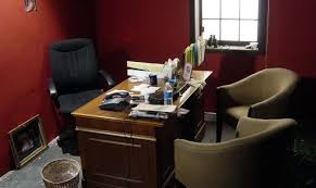 Small Bedroom Office Ideas by Office Terrifying Office Design Ideas For Small Business