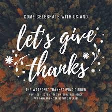 40 thanksgiving ideas canva