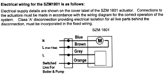 sunvic 2 port valve wiring diagram sunvic wiring diagrams collection