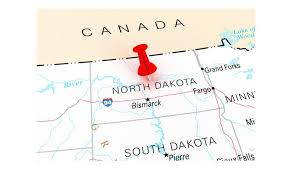 North Dakota vegetaion images North dakota gis hub data portal jpg