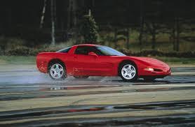 1997 corvette c5 1997 corvette c5 overall dimensions better rigidity
