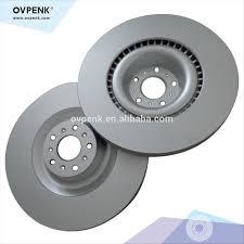 lexus rx300 brake pads and rotors brake rotor brake rotor suppliers and manufacturers at alibaba com