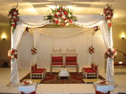 indian wedding house decorations house decoration ideas for indian wedding ideas simple