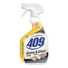 formula 409 natural stone cleaner 30722 counter top cleaners