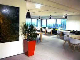 Indoor Planters by Indoor Planters Pots Marissa Kay Home Ideas Top Indoor