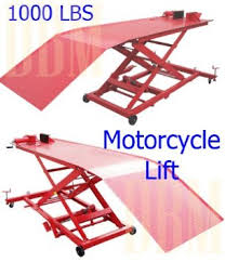 motorcycle lift table plans cheap best motorcycle lift table find best motorcycle lift table