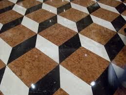 funky floor caesars palace las vegas history jay sarno u2026 flickr