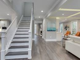 Wainscoting On Stairs Ideas Model Staircase Best Wainscoting Stairs Ideas On Pinterest
