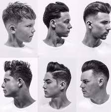 goodfellas barber shop 64 photos u0026 78 reviews barbers 1627
