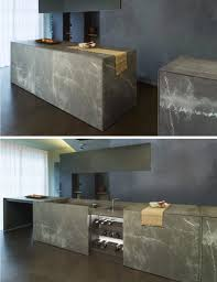 contemporary kitchen furniture designs you u0027ll love