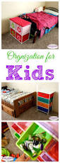 111 best organization with kids images on pinterest organizing