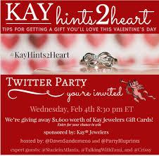 kay jewelers catalog white gold bracelets kay jewelers valentine specials 2015