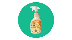 what is the best cleaning product for wood cabinets 21 best cleaning products of 2021
