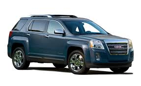 lexus new suv lineup youtube new cars for 2012 gmc full lineup info photo 415462 s original jpg