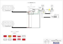 epiphone wiring diagram les paul u2013 wirdig u2013 readingrat net