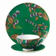 wedgwood christmas decorations home accessories and gifts