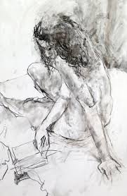 205 best art sketches images on pinterest drawing drawings