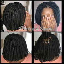 how many packs of hair do you need for crochet braids bob length box braids with 6 packs of x pression braidibg hair www