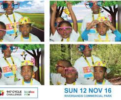 Challenge Kid Dies Telkom 947 Cycle Challenge