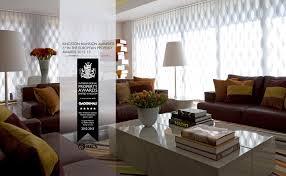 innovative modern interior design websites design gallery 6740