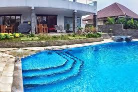 airbnb sentul istana savage luxurious villa sentul highlands villas for rent