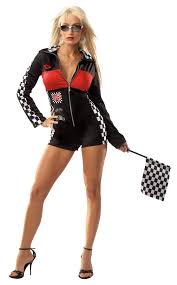 Nascar Halloween Costume Racer Size Racing Costume U0026 Halloween Costume