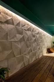Textured Paneling Best 20 Textured Wall Panels Ideas On Pinterest Wall Panel