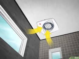 gerüche entfernen gerüche im badezimmer entfernen wikihow