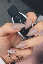 the 25 best acrylic nails ideas on pinterest matte acrylic