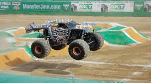 best monster truck show news page 7 monster jam