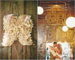 wedding floral centerpieces ideas unique branch wedding