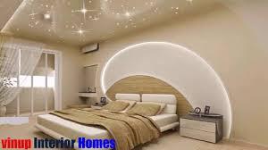 false ceiling types false ceiling designs for hall youtube