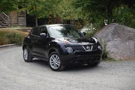 nissan juke n style review 2011 nissan juke the truth about cars