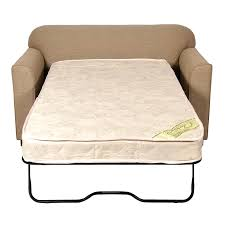 single bed sofa sleeper bedroom sofa bed sleeper couch ikea single sofa bed chair corner