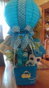 Pinterest Dollar Tree Crafts by Dollar Tree Gift Basket Homemade Gifts Pinterest Dollar Tree