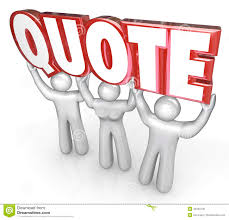 quote 3d letters word lifted sales people request for proposal c