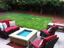 Outdoor Bench Seat Designs by Outdoor Bench Seat Cushions U2014 Jen U0026 Joes Design Best Outdoor
