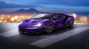Lamborghini Veneno Purple - cool gold cars wallpapers 57 images