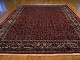 Best Wool Area Rugs 34 Best Wool Area Rugs Images On Pinterest Wool Carpet Wool