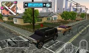 gangstar apk gangstar miami vindication for android free at apk here