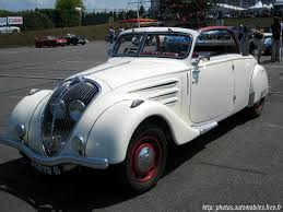 old peugeot for sale stunning looking classic peugeot 402