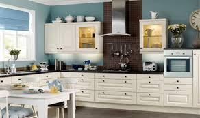 Most Popular Kitchen Designs 100 Most Popular Kitchen Faucet Kitchen Bathroom Faucets