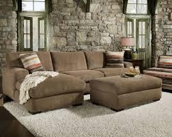 Gold Fabric Sofa Living Room Sectional Sleeper Sofa Clarke Fabric Sofa Living