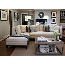 nautical living room polyvore